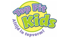 Top Fit Kids