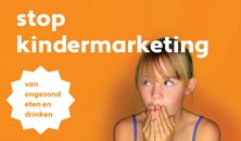 stopkindermarketing