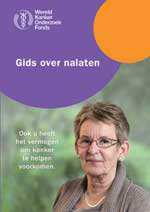 Gids over nalaten