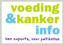 Voedingenkankerinfo.nl