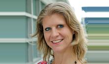 dr. Liesbeth van Rossum