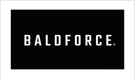 BALDFORCE
