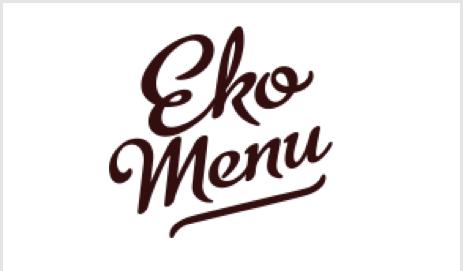 Logo Ekomenu