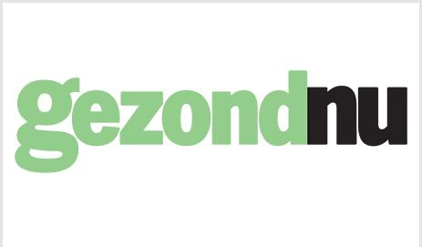 Logo gezondNU