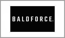 Baldforce