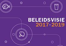 WKOF Beleidsvisie 2017-2019