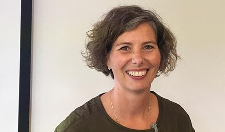 Esther Heijkoop