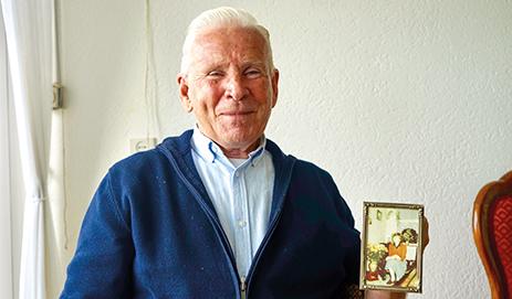 Wim Verbaan