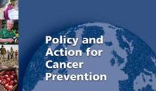 Het Policy Report