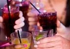 Drink minder alcohol