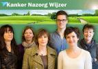 Team Kanker Nazorg Wijzer
