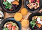 Gezond uit eten